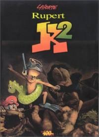 Rupert K2