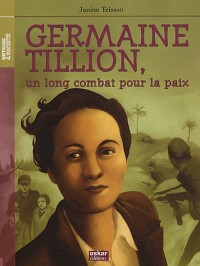 Germaine Tillion