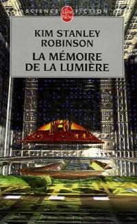 La Mémoire de la lumière