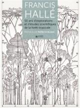 Francis Hallé