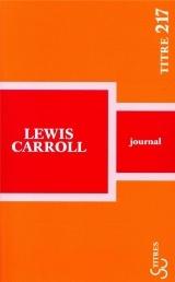 Journal [Poche]
