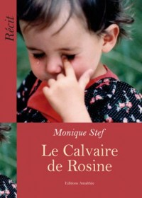 Le Calvaire de Rosine