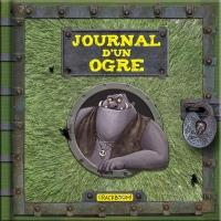 Journal d'un Ogre