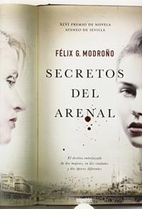 Secretos del arenal / Secrets of the sand