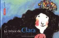 Le trésor de Clara