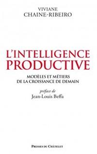 L'intelligence productive