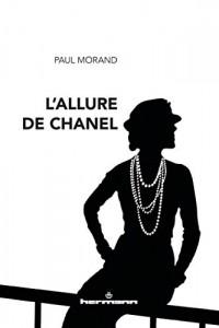 L'allure de Chanel