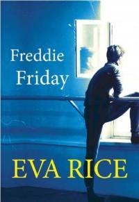 Freddie Friday