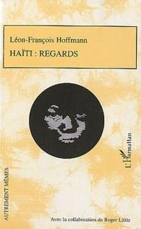 Haïti : regards
