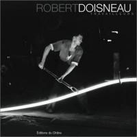 Robert Doisneau. Travailleurs