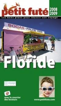 Le Petit Futé Floride