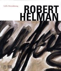 Robert Helman