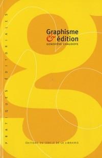 Graphisme & édition
