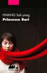 Princesse Bari [Poche]