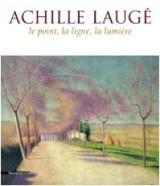 Achille Lauge