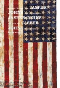 Comment Ecrire Pour Jasper Johns/How to Write for Jasper Johns