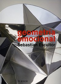 Geometria emocional