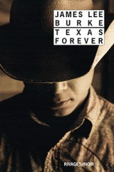 Texas forever [Poche]