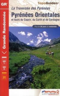 Pyrenees-Orientales Ned - 66-11-09 - Gr - 1092