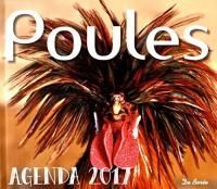 Poules : Agenda