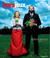 Hors jeux : Rugby et gastronomie la rencontre au sommet