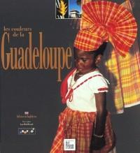 Les couleurs de la Guadeloupe