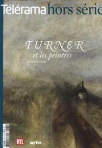 Turner et les peintres
