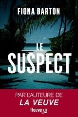 Le Suspect - Vol03