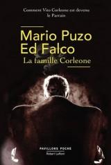La famille Corleone [Poche]