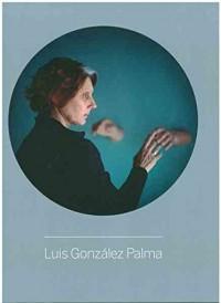 Luis González Palma