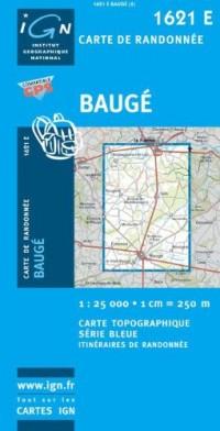 1621e Bauge