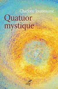 Quatuor mystique