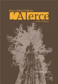 L'Alerce