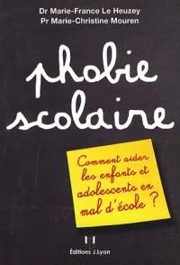 Phobie Scolaire