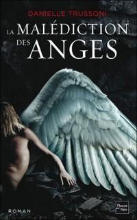 La malédiction des anges