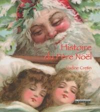 Histoire du pere Noël