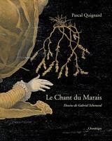 Le Chant du Marais