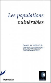 Les populations vulnerables