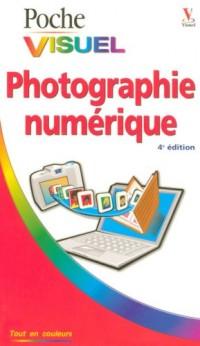 Photographie numérique