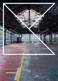 Kanal-Centre Pompidou : Brut
