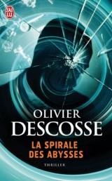 http://pim.rue-des-livres.com/x4/d0/g5/9782290030318_160x258.jpg