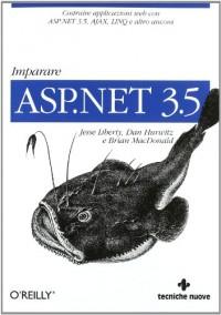 Imparare ASP.NET 3.5