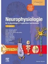 Neurophysiologie: De la physiologie à l'exploration fonctionnelle - avec simulateur informatique
