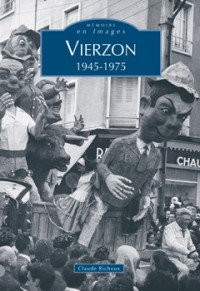 Vierzon 1945-1975