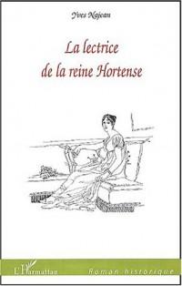 La lectrice de la reine Hortense