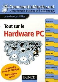 Tout sur le Hardware PC
