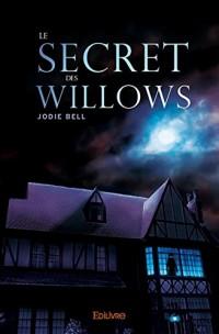 Le Secret des Willows