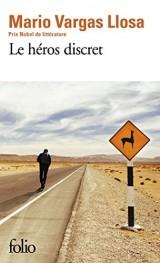 Le héros discret [Poche]