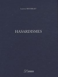 Hasardismes