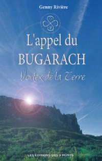L'appel de Bugarach